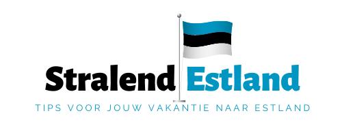 Stralend Estland